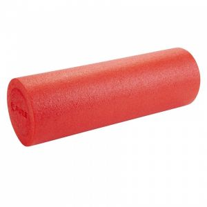 P2I-FOAM-ROLLER-RED.jpg