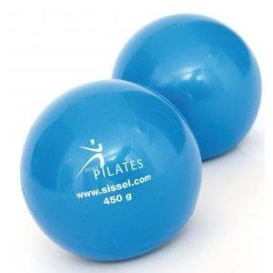 PILATES-TONING-BALL.jpg