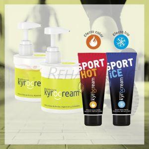 Pack--Kyrocream-500ml(2)-kyrocream-hot-120ml-kyrocream-ice-120ml.jpg
