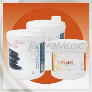 Pack-2-massage-cream-rm-1l-hot-balm-500ml.jpg