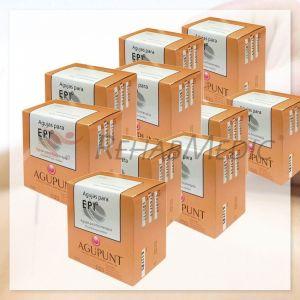 Pack-Needles-EPI.jpg