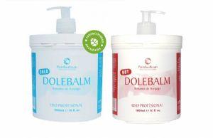Pack-dolebalm-1l-cold-dolebalm-1l-3.jpg