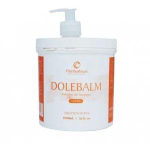 Pack-dolebalm-1l-hot-dolebalm-1l-2.jpg
