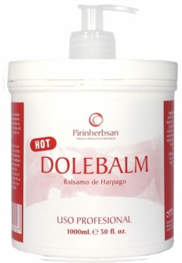 Pack-dolebalm-1l-hot-dolebalm-1l.jpg