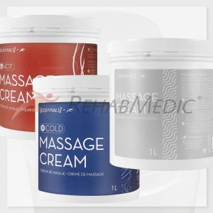Pack-essentials-massage-cream-3.jpg