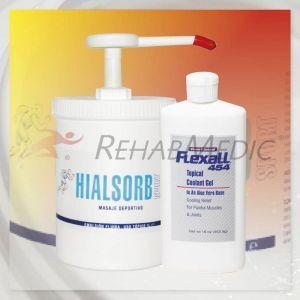 Pack-hialsorb-1l-flexall-480gr.jpg
