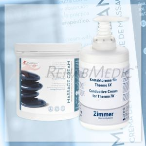 Pack-massage-cream-rm-1l--zimmer-conductive-cream.jpg