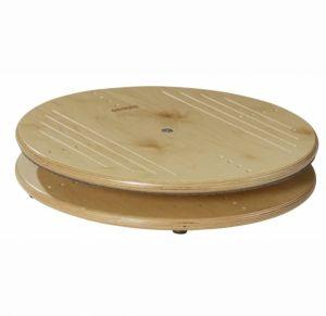 Pedalo®-Balancekreisel-50.jpg