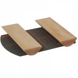 Pedalo®-Footboards-moveable-fulcrum.jpg