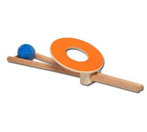 Pedalo®-Hand-Ball.jpg
