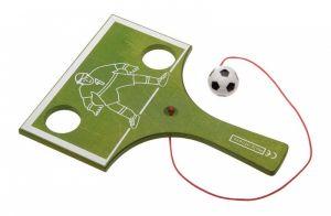 Pedalo®-Hand-shot-goal.jpg