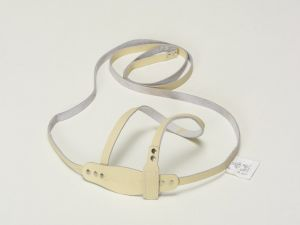 Pedalo®-Horse-leash.jpg
