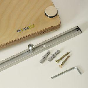 Pedalo®-PhysioFlip®-Aluminium-Wall-Mounting.jpg