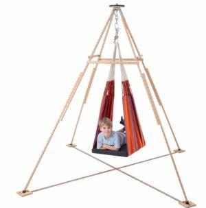 Pedalo®-Pyramido®.jpg
