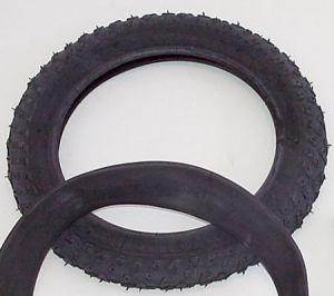 Pedalo®-Reifen-12-Zoll-für-Luftbereifung.jpg