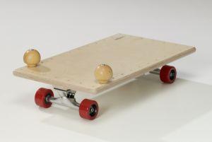 Pedalo®-Scooter-Board-60-'Skate'.jpg