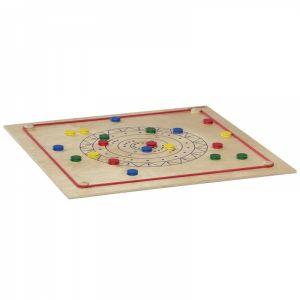 Pedalo®-Table-Curling.jpg