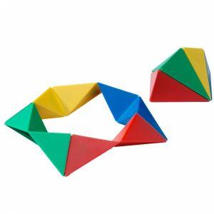 Pedalo®-Triamant,-farbig-2-Hälften.jpg