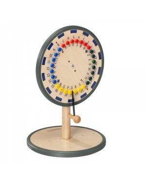 """Pedalo®-""""Bingo""""-wheel.jpg"""
