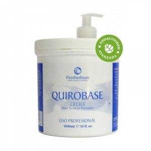Quirobase-massage-cream.jpg