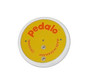 Räder-für-Pedalo®-S-1.jpg