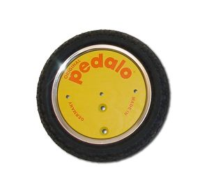 Räder-für-Pedalo®-Sport-S-Air-12.jpg
