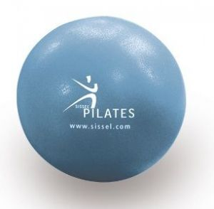 SISSEL-PILATES-SOFT-BALL.jpg