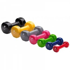 SVELTUS-EPOXY-DUMBBELLS.jpg