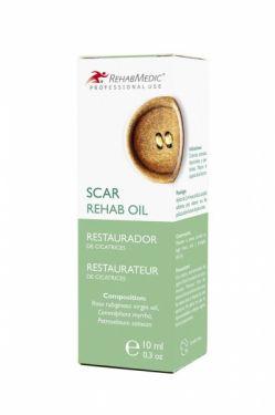 Scar-rehab-oil.jpg