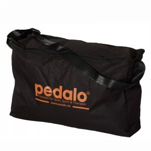 Shoulder-bag-for-the-Pedalo®-Stabilizer.jpg