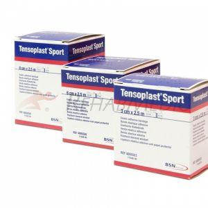 Tensoplast-Sport.jpg
