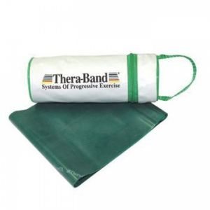 Thera-Band-2,5m-with-bag.jpg