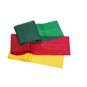 Thera-Band-latex-free-standard-pack-1,5m.jpg