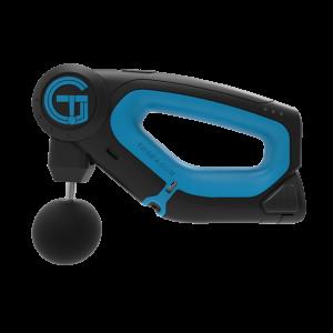 Theragun-G2PRO.jpg