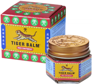 Tiger-balm-red.png