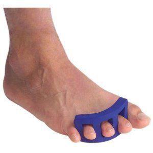 Toe-Flexor-Toe-Stretchers.jpg