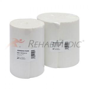 adhesive-foam-3_2.jpg