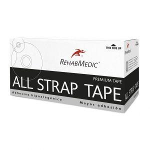 all-strap-tape-rm.jpg