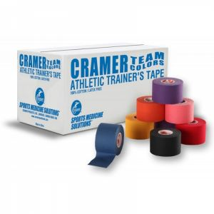 athletic-cramer-tape.jpg
