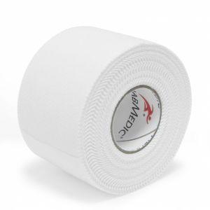 athletic-tape-rm-bulk-4.jpg
