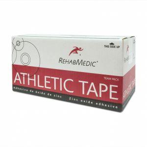 athletic-tape-rm-bulk.jpg