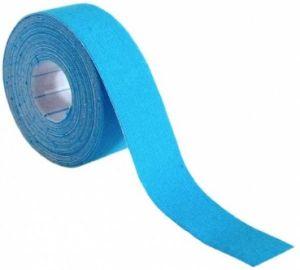 Human Tape PRO 5m x 25 mm