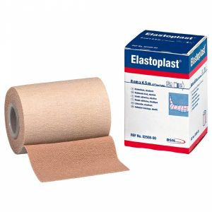 bsn-elastoplast-1.jpg