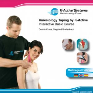 cd_libro_kinesiology_taping.jpg
