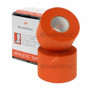 color-athletic-tape-rm-3.jpg