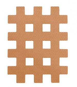 cross-tape-medium.jpg