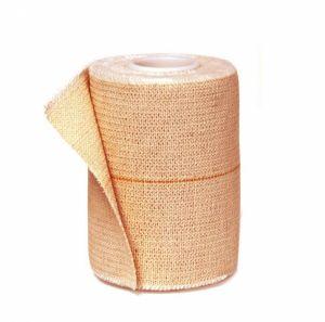 elastic-adhesive-bandage-.jpg