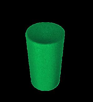 MYFAST Pro Roll Verde Chiaro