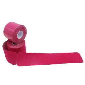 Human Tape PRO precut I 5m x 50mm
