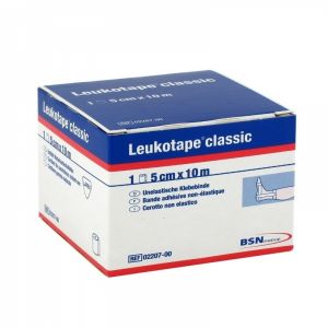 leukotape-classic-5-x-10_1.jpg